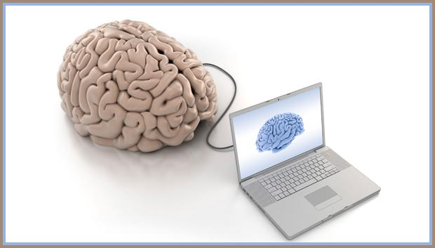 brainandcomputer620x353.jpg